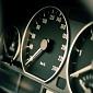 שיפור מהירות גלישה