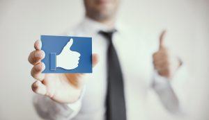 פרסום בפייסבוק ותרומתו לקידום האתר