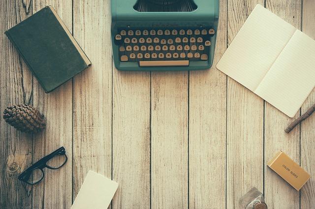 כתיבת תוכן לבלוג