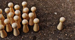 הגדלת כמות עוקבים באינסטגרם