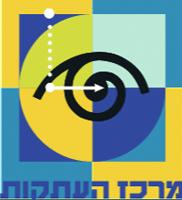 לוגו copy center