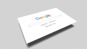 עדכון גוגל 2020