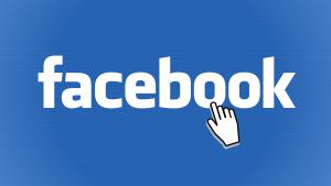 כתיבת פוסט שיווקי לפייסבוק