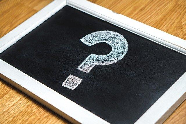 שאלות תשובות קידום אתרים